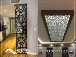 دينا نقل عفش ظهرة لبن 0509085574 شراء اثاث