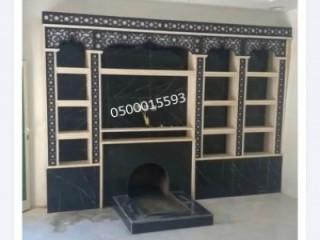 دينا نقل عفش البديعة بالرياض 0509085574 شراء اثاث