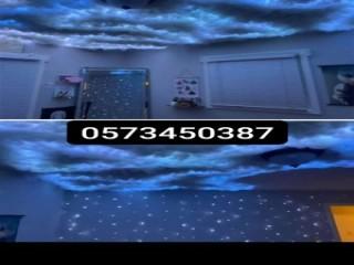 مشبات الرياض , 0534388185 , مشبات الشرقية , لدينا العديد من تصميمات مشبات
