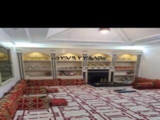 مشبات الرياض , 0534388185 , , لدينا العديد من تصميمات مشبات