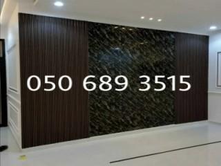 افضل شركة المظلات وسواتر الاختيار الاول - مظلات سيارات - 0553770074 - مظلات حدائق - تركيب باسعار مميزة - مظلات المسابح - سواتر بانواعها برجولات الرياض