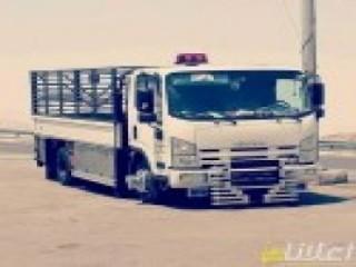 تنازل عن خادمتك وننقل كفالتها في أسرع وقت 0564463649