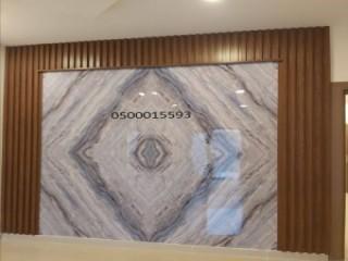 مطلوب خادمات للتنازل من جميع الجنسيات 0564463649