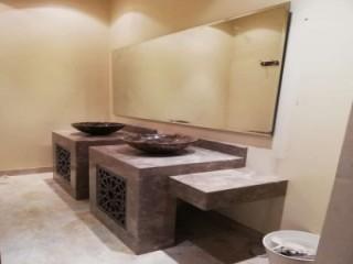 دينا نقل عفش جنوب الرياض 0536006418،،