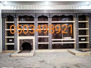 دينا نقل عفش جنوب الرياض 2