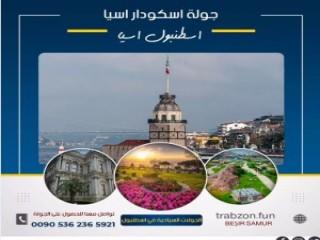 دينا نقل عفش جنوب الرياض 6
