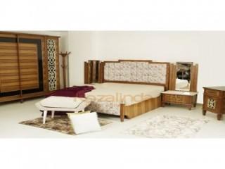 جهاز كشف الذهب في دبي اجاكس ايوتا