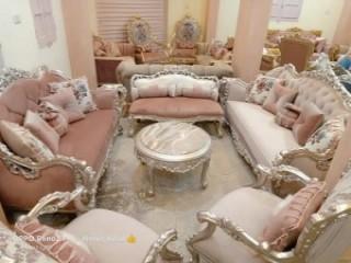 افضل جهاز كشف الذهب MF 1100 PRO من شركة بي ار دبي