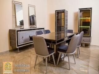 ترغب في التنازل عن خادمتك بسرعه 0564463649