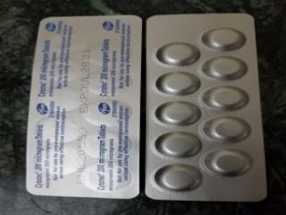 حي الشفاء دينا نقل عفش 0530497714