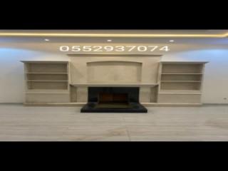 تريد التنازل عن خادمتك ونقل كفالتها 0564463649