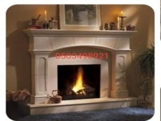 هااااام نقبل خادمات للتنازل من جميع الجنسيات 0564463649