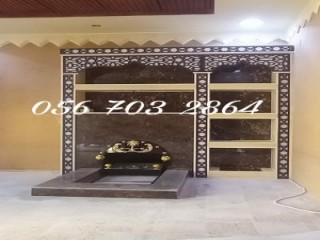 حبوب ملك النمر tiger king