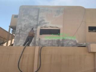 جهاز كشف الذهب في البحرين - بي ار ديتكتورز دبي