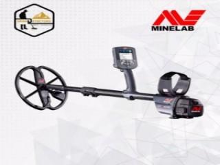 هااااام نستلم ونقبل خادمات للتنازل من جميع الجنسيات 0564463649