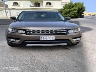 مشبات رخام ديكور مشبات تراثية