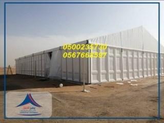 نحن نقدم 100 ٪ المال مع الفائدة المنخفضة حقا