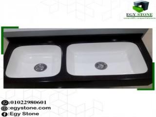 قرض للجميع في المملكة العربية السعودية فقط. قدم الآن.