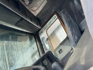 فرن بيتزا  للبيع في الرياض