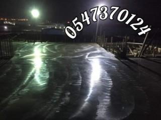 مظلات سيارات, مظلات ساحات, مظلات عامة
