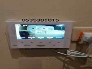 قرض للجميع في المملكة العربية السعودية فقط. قدم الآن.'.