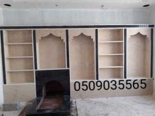 تنسيق حدائق , 0501543950 , تركيب برجولات , برجولات خشب , تصميم حدائق ,