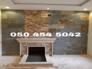 التنقيب عن المياه في الإمارات - BR 700 PRO