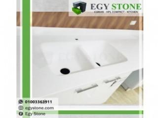 مؤسسة مظلات الاختيار الاول اختصاص مشاريع مظلات وسواتر سيارات وهناجر - 0500559613 - وجميع اعمال المظلات في انحاء مناطق السعودية - برجولات حدائق