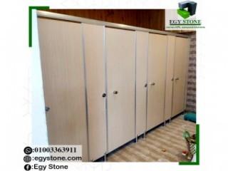 مدرس انجليزي بشرق الرياض
