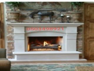 مباشرين قهوة 0555762663