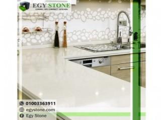 مظلات الاختيار الاول اختصاص مشاريع مظلات وسواتر سيارات وهناجر - 0535553929 - وجميع اعمال المظلات في انحاء مناطق السعودية - برجولات