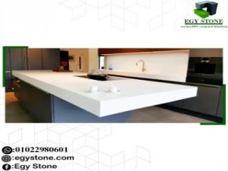 مظلات الاختيار الاول اختصاص مظلات وسواتر سيارات وهناجر - 0535553929 - وجميع اعمال المظلات في انحاء مناطق السعودية - برجولات