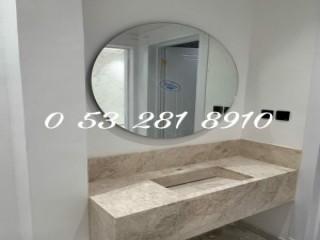كيف تحصل على الاستشارات القانونية السليمة في مسألة ما؟