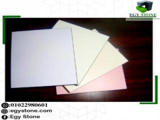 مظلات جده , برجولات جده , تنسيق حدائق في جدة , تنسيق جلسات حدائق , 0501543950