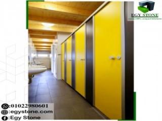best gold detectors - Ajax Primero