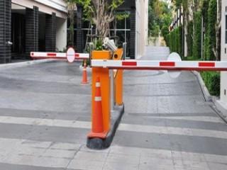 جولد هانتر-GoldHunter افضل جهاز كشفالذهبالخام وعروقالذهب
