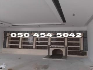 اجهزة التنقيب عن المياه تحت الارض - جهاز كشف المياه بي ار 700 برو