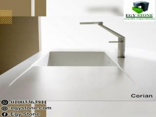 best gold and metal detectors | Primero Ajax