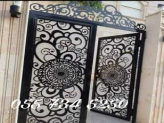 افضل معرض مظلات وسواتر الاختيار الاول - 0114996351 - مظلات مواقف سيارات - مؤسسة رسمية - تركيب برجولات الحدائق - هناجر الرياض - شركة سواتر- مظلات مدارس