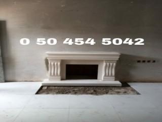 افضل معرض مظلات وسواتر الاختيار الاول - 0500559613- مظلات مواقف سيارات - مؤسسة رسمية - تركيب برجولات الحدائق - هناجر الرياض - شركة سواتر- مظلات مدارس