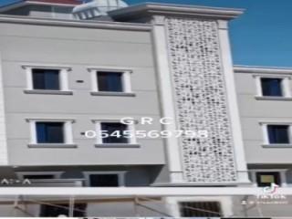 شركة تركيب مظلات وسواتر الاختيار الاول- الرياض-التخصصي-حي النخيل ت/0114996351 ج/ 0500559613 مظلات سيارات وسواتر بالرياض