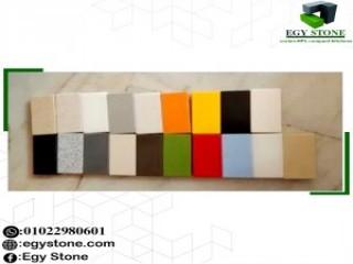 مقاول معماري بناء بالمواد عظم , 0555833422 , الخبر العزيزية الظهران الدمام