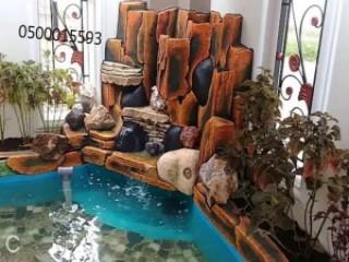 محــل مظلات وسـواتر الاختيار الاول- الرياض-التخصصي-حي النـخيل ت/0114996351 ج/ 0500559613 مظلات سيارات