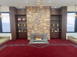 احدث اجهزة الكشف عن الذهب MF 1100 PRO - بي ار ديتكتورز