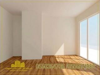 بيوت شعر ملكيه الرياض