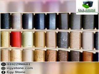 جهاز تفتيش الحقائب وكشف الاسلحةبالمطارات والفنادق 0564291869