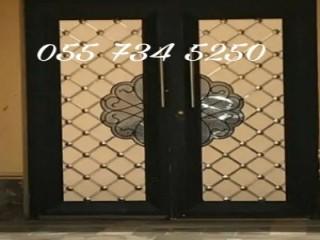 معلم جبس مكه 0580414129