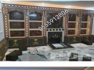 مظلات وسواتر الاختيار الاول - 05355553929 - عروض وتخفيضات بالرياض - مظلات مواقف سيارات .تركيب برجولات الحدائق . هناجر الرياض - شركة سواتر- مظلات مدارس