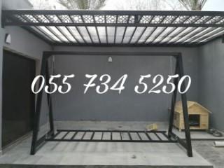اريد شيخ روحاني لعمل سحر محبة 00201222935477