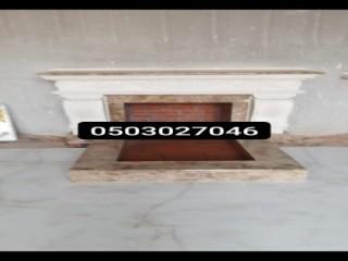 best gold detector 2021 Primero - BR Detectors Dubai